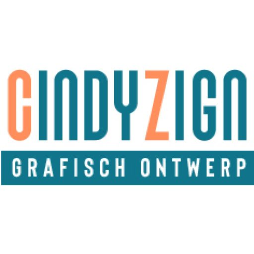CindyZign